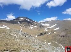Vall de Ribes 6