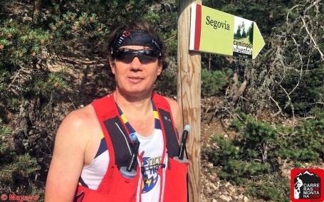 cercedilla segovia rutas trail running (16)