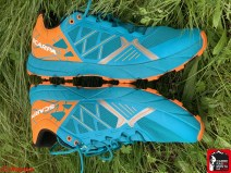 scarpa spin review trail running) (9)