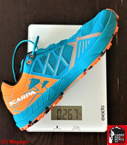 scarpa spin review trail running(26) (Copy)