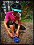 silvia trigueros garrote corredoras de montaña scarpa trail running por mayayo fotos scarpa (2) (Copy)