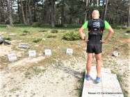 trail running cercedilla (19)