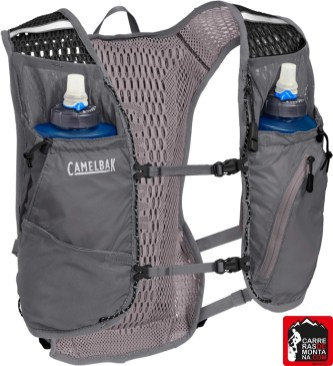 camelbak zephyr vest review (Copy)