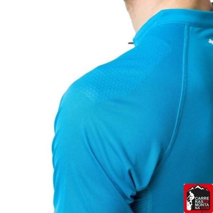 camiseta manga corta raidlight responsiv (Copy)