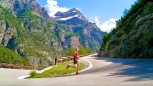 davide magnini paso stelvio trail runing italia. foto pep kuberes (27)