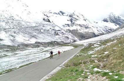 davide magnini paso stelvio trail runing italia. foto pep kuberes (28)
