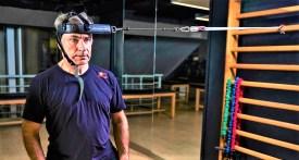 entrenamiento veteranos carlos sainz prepara dakar 2020 fotos jaime de diego para red bull (8)