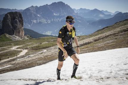 lavaredo ultra trail carreras de montaña dolomitas fotos org (1)