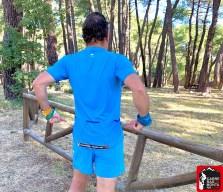 raidlight ropa trail running (20) (Copy)