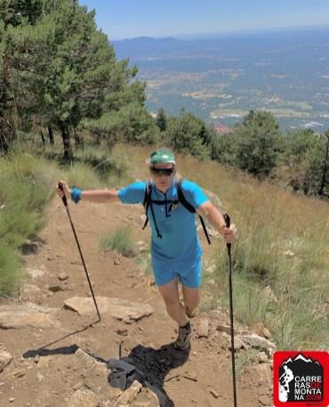 raidlight ropa trail running (24) (Copy)