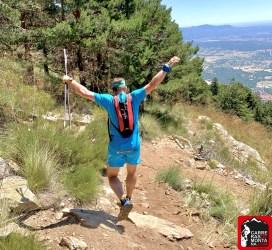 raidlight ropa trail running (26) (Copy)