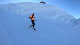 record monte rosa franco colle (34) (Copy)