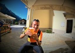 record monte rosa franco colle (37) (Copy)
