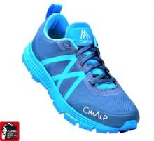 864-drop-evolution-zapatillas-de-trail-running azul (Copy)
