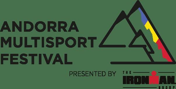 Andorra Mutlisport festival logo