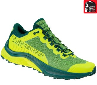 La Sportiva Karacal review (2) (Copy)