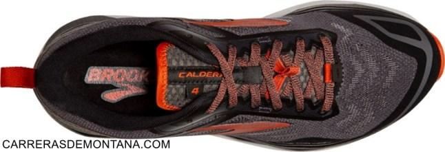 brooks caldera 4 review 7 (Copy)