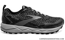 brooks divide review zapatillas trail running (2)