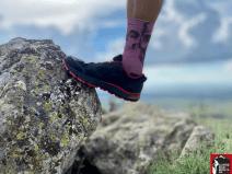 cimalp 864 drop control zapatillas trail review mayayo (23)