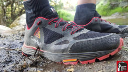cimalp 864 drop control zapatillas trail review mayayo (3)
