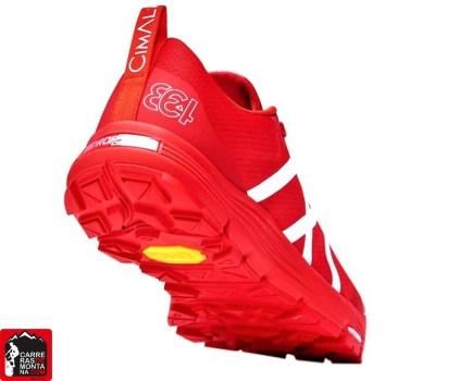 cimalp-864-drop-evolution-zapatillas-de-trail-running 4 (Copy)