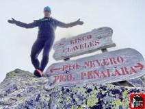 cresta claveles y pico peñalara ruta sierra de guadarrama mayayo (1) (Copy)