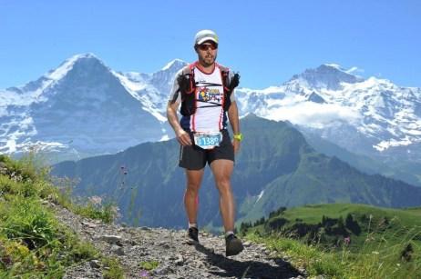 eiger ultra trail carreras de montaña suiza alpes (14)