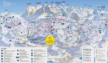 eiger ultra trail carreras de montaña suiza alpes (7)