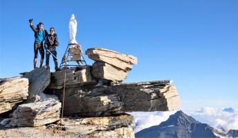 record gran paradiso nadir maguet jeantet stefano (10)