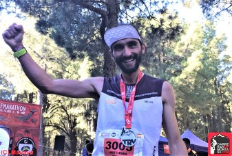 transvulcania 2019 media maraton fotos (35) PG (Copy)