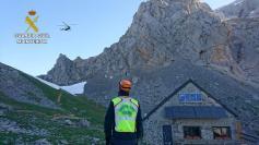 greim guardia civil helicoptero rescate 4