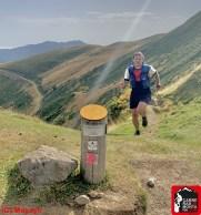 trail aubisque 2020 carreras de montaña francia (5)