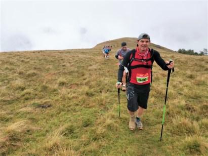 trail aubisque carreras de montaña francia (26)