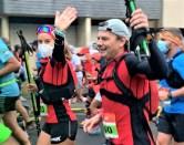 trail aubisque carreras de montaña francia (39)