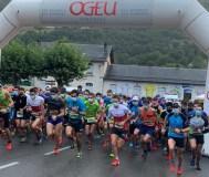 trail aubisque carreras de montaña francia (40)