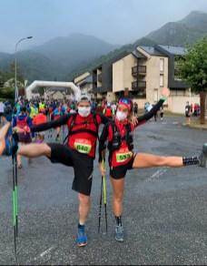 trail aubisque carreras de montaña francia (7)