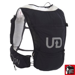 ultimate direction halo vest (2) (Copy)