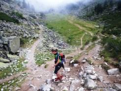 pirineo frances fotos rutas y paisajes (18)