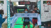Ultra Sanabria 2020 fotos carrera etapa 2 mayayo (42)