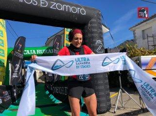 Ultra Sanabria 2020 fotos carrera mayayo (7)