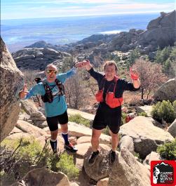 cross de la pedriza entrenamiento trail rutas madrid (31) (Copy)