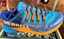 merrell agility peak flex 4 (2) (Copy)