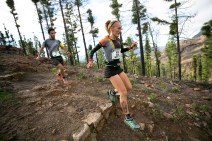 artenara trail 2020 carreras montaña canarias (2)