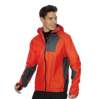 cimalp sport pro 3h chaqueta trail running 2