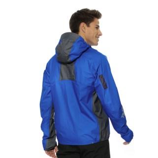 cimalp sport pro 3h chaqueta trail running 7
