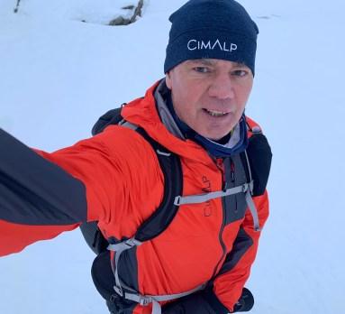 mejor chaqueta trail running mayayo (2)