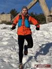 New Balance Fresh Foam X Hierro v6 review mayayo (27)