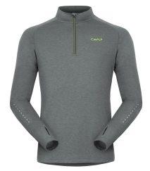 camiseta trail running cimalp (5)