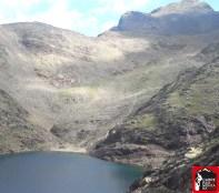 comapedrosa desde arinsal rutas andorra mayayo (4) (Copy)