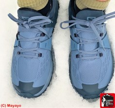 zapatillas gore tex salomon odissey gtx (12) (Copy)
